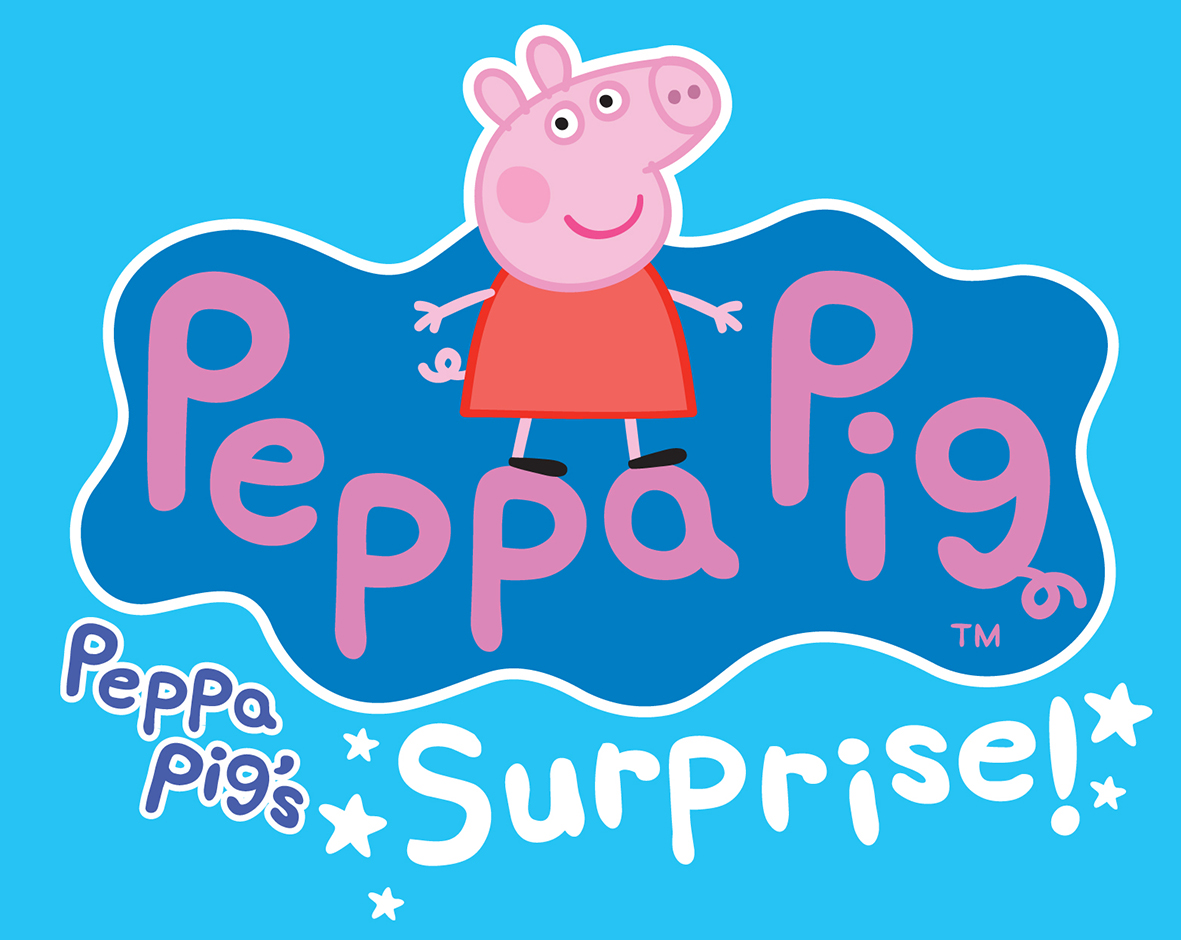 http://peppapiglive.com/press_resources/logos/full-show-logo.jpg